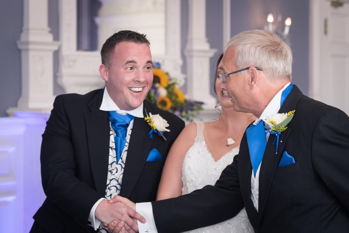 Kemp Wedding -136.jpg