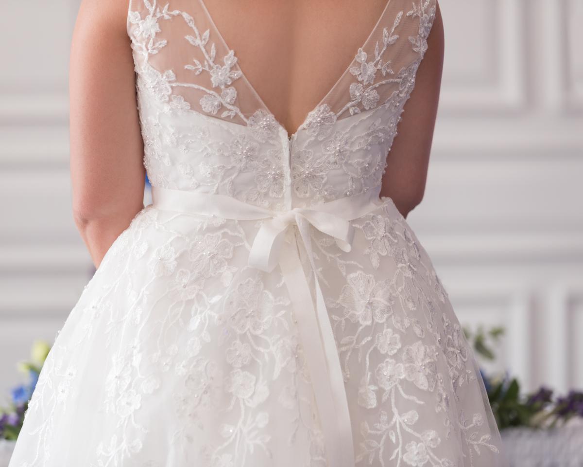 Kemp Wedding -138.jpg