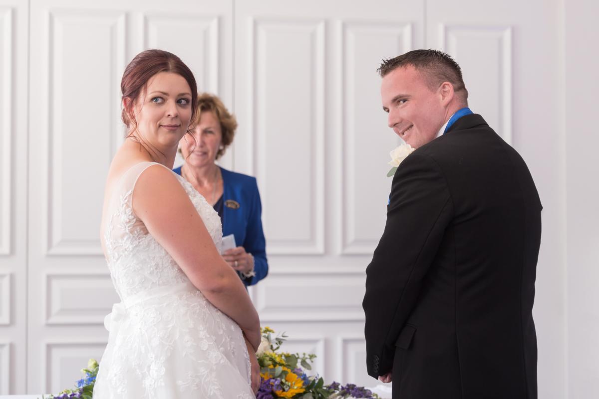 Kemp Wedding -140.jpg