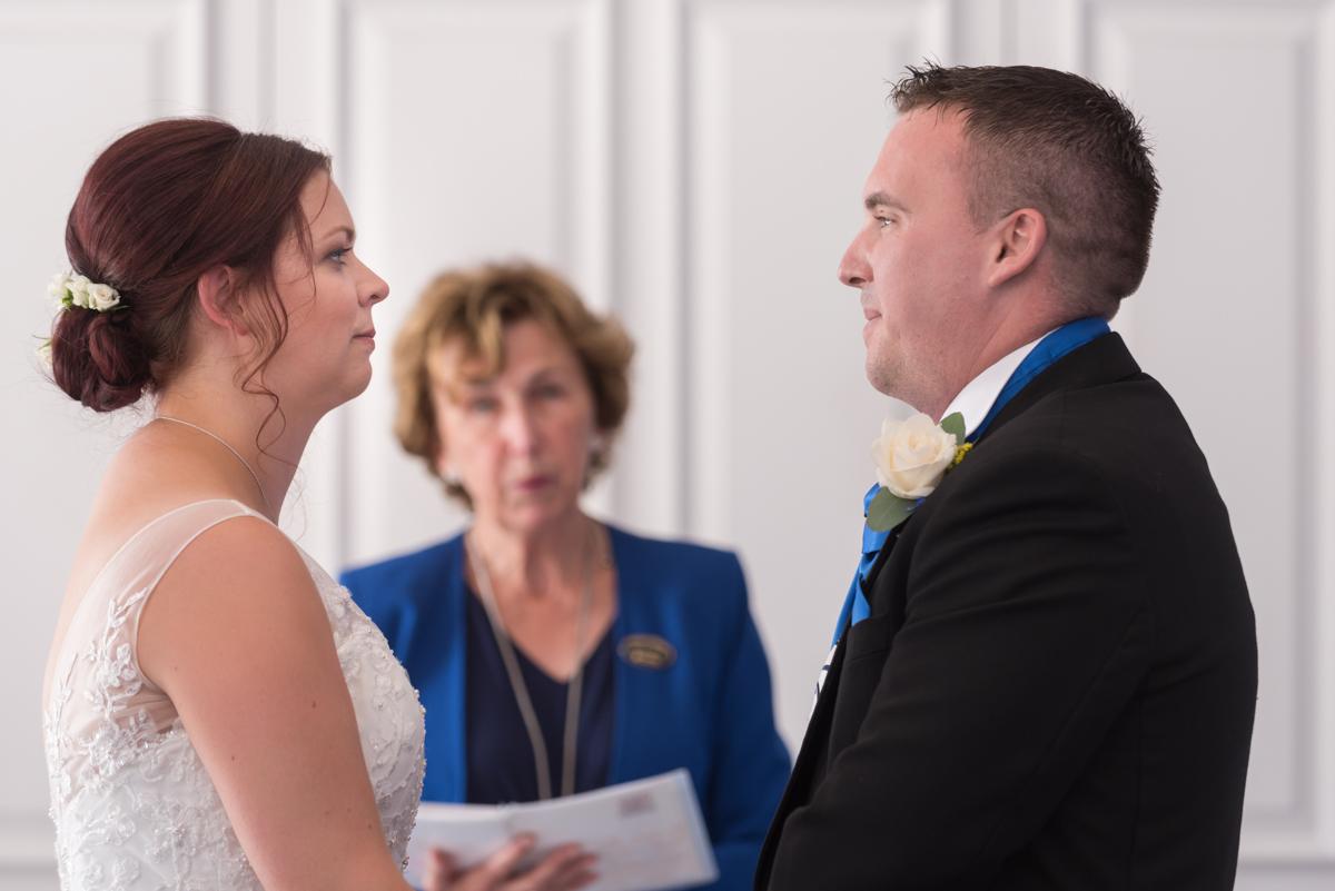 Kemp Wedding -145.jpg