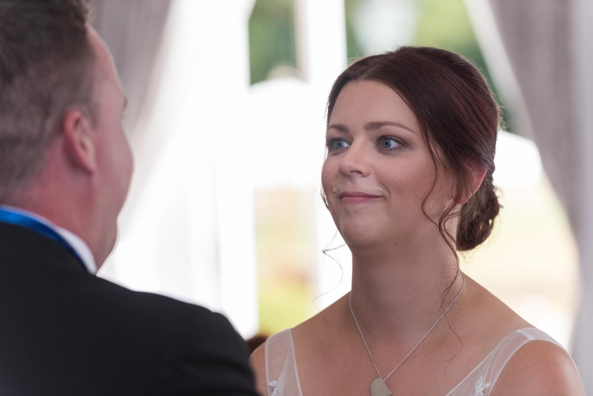 Kemp Wedding -146.jpg