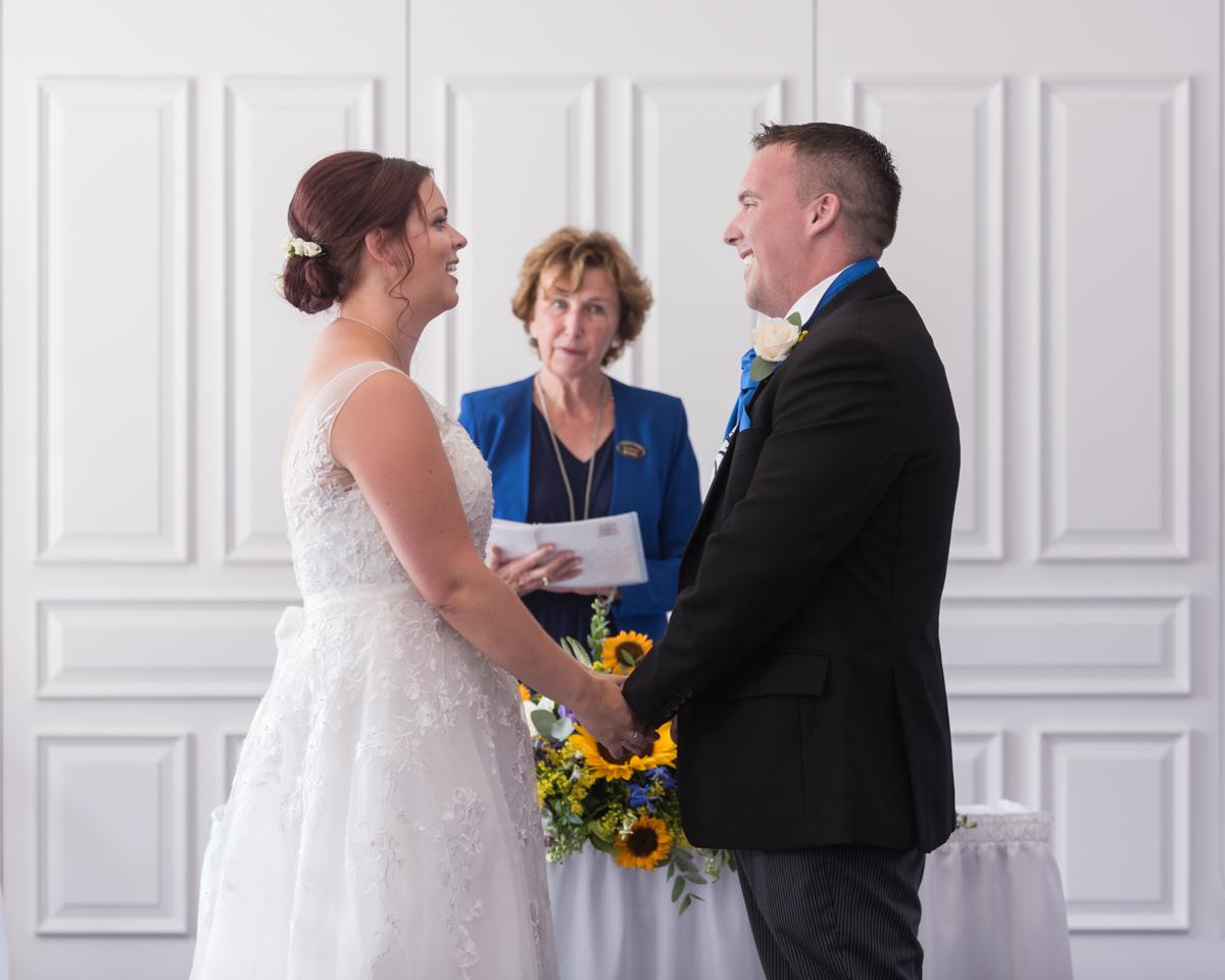 Kemp Wedding -148.jpg