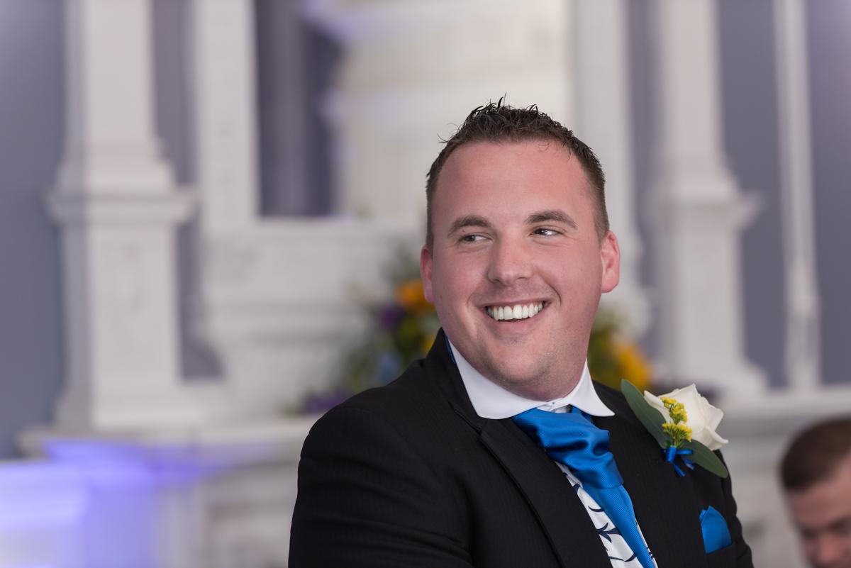 Kemp Wedding -150.jpg