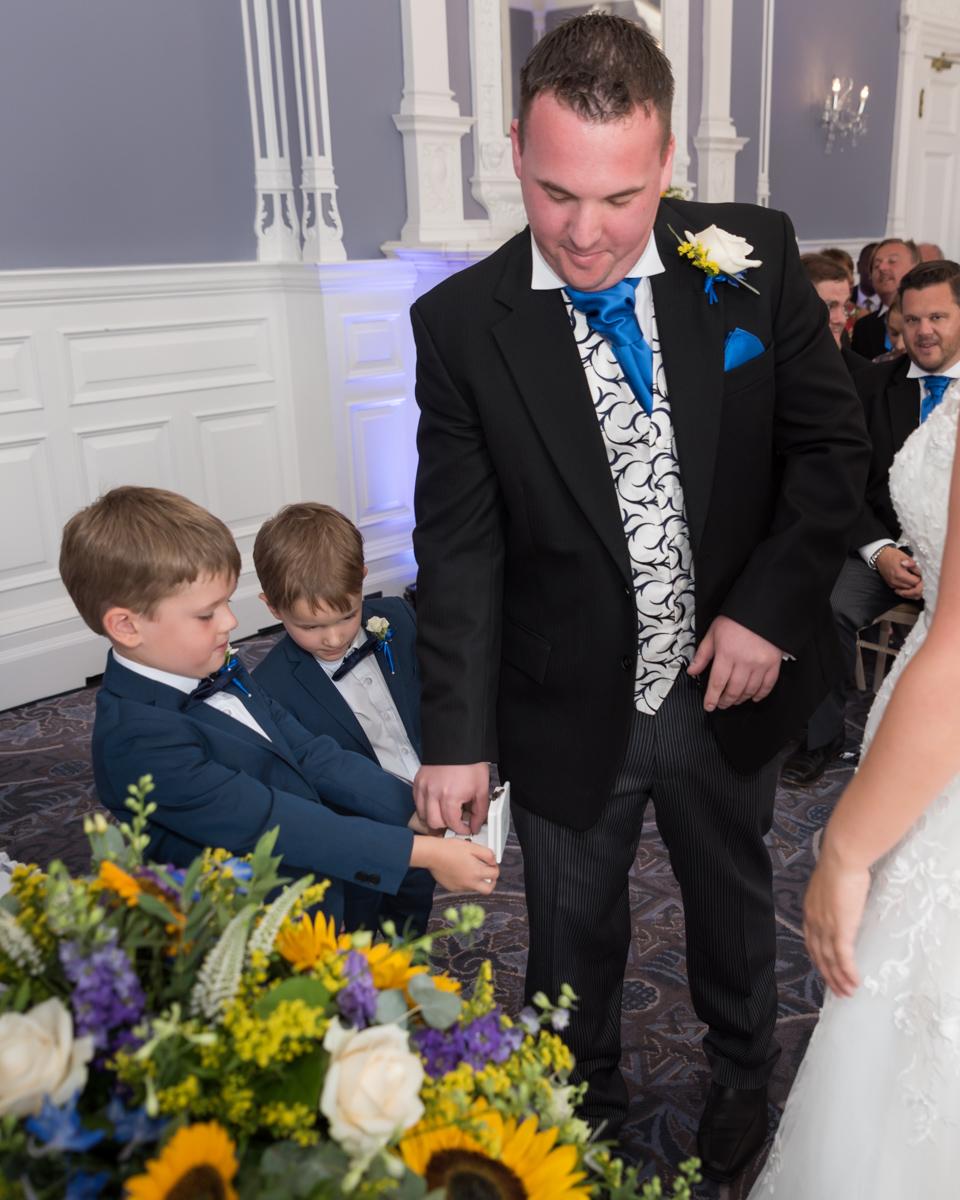 Kemp Wedding -155.jpg