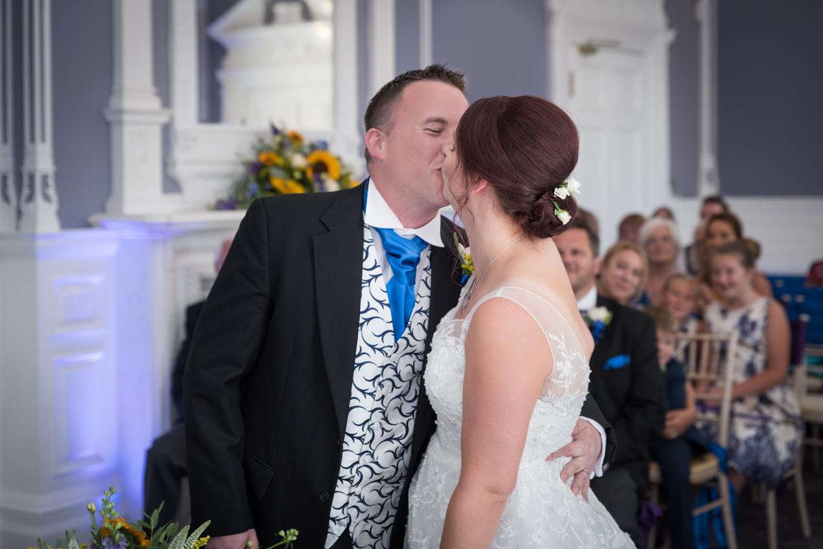 Kemp Wedding -170.jpg