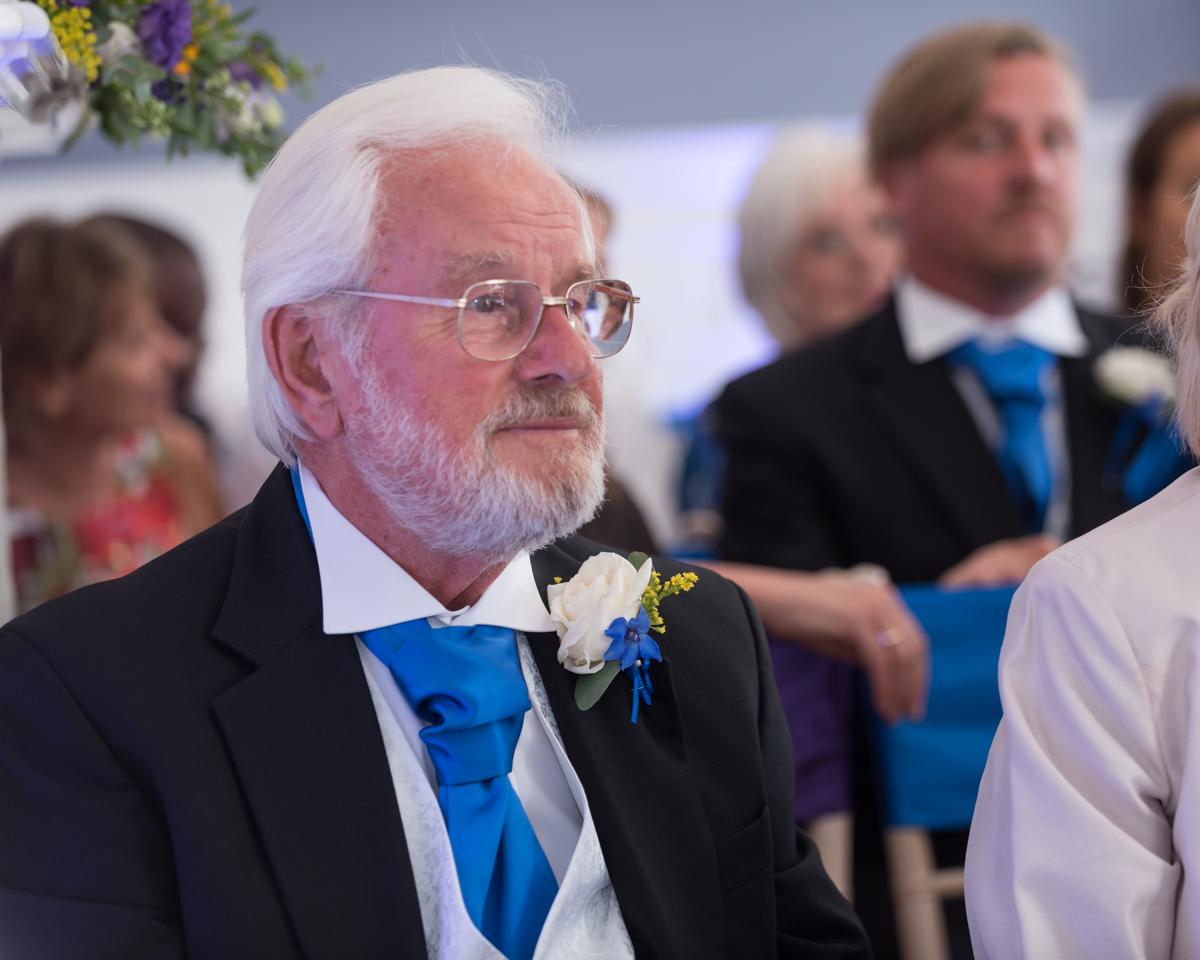 Kemp Wedding -172.jpg