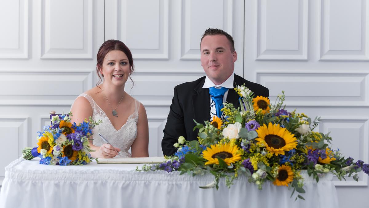 Kemp Wedding -177.jpg