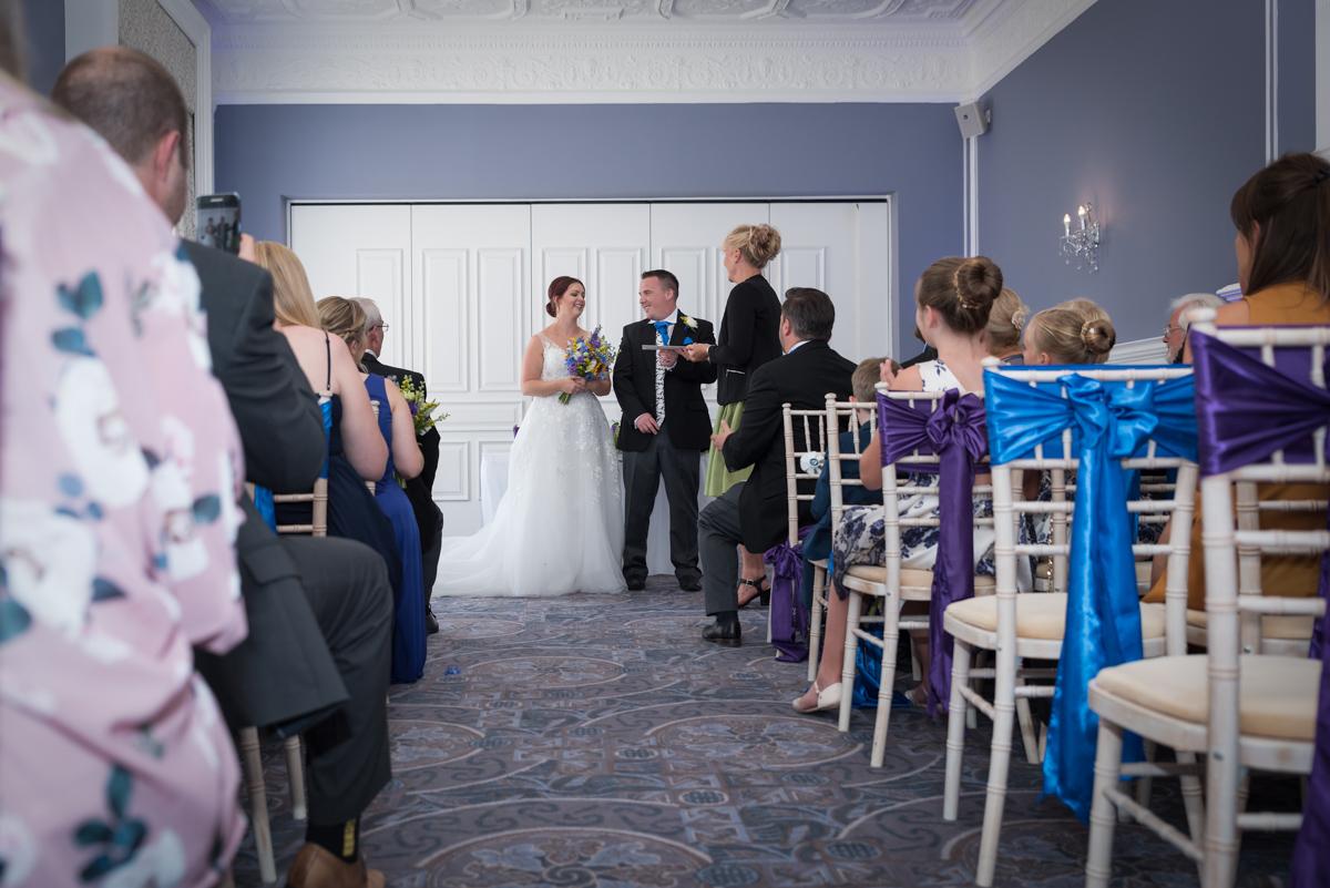 Kemp Wedding -184.jpg