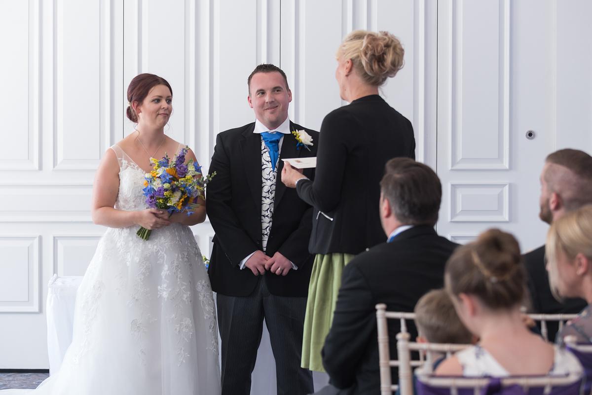Kemp Wedding -183.jpg