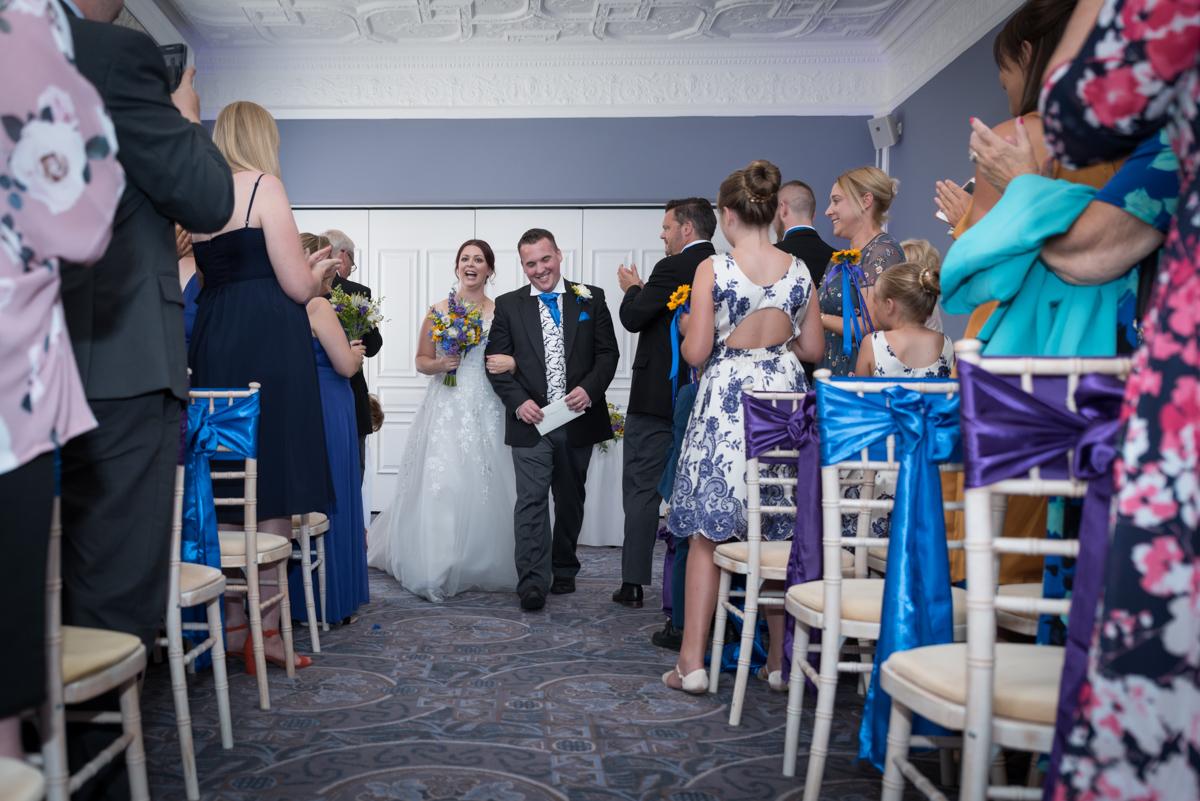 Kemp Wedding -185.jpg