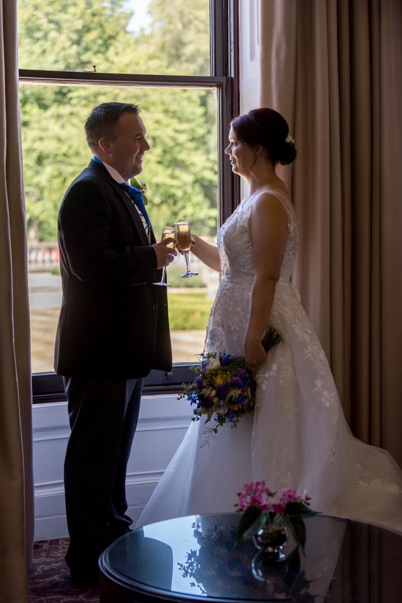 Kemp Wedding -187.jpg