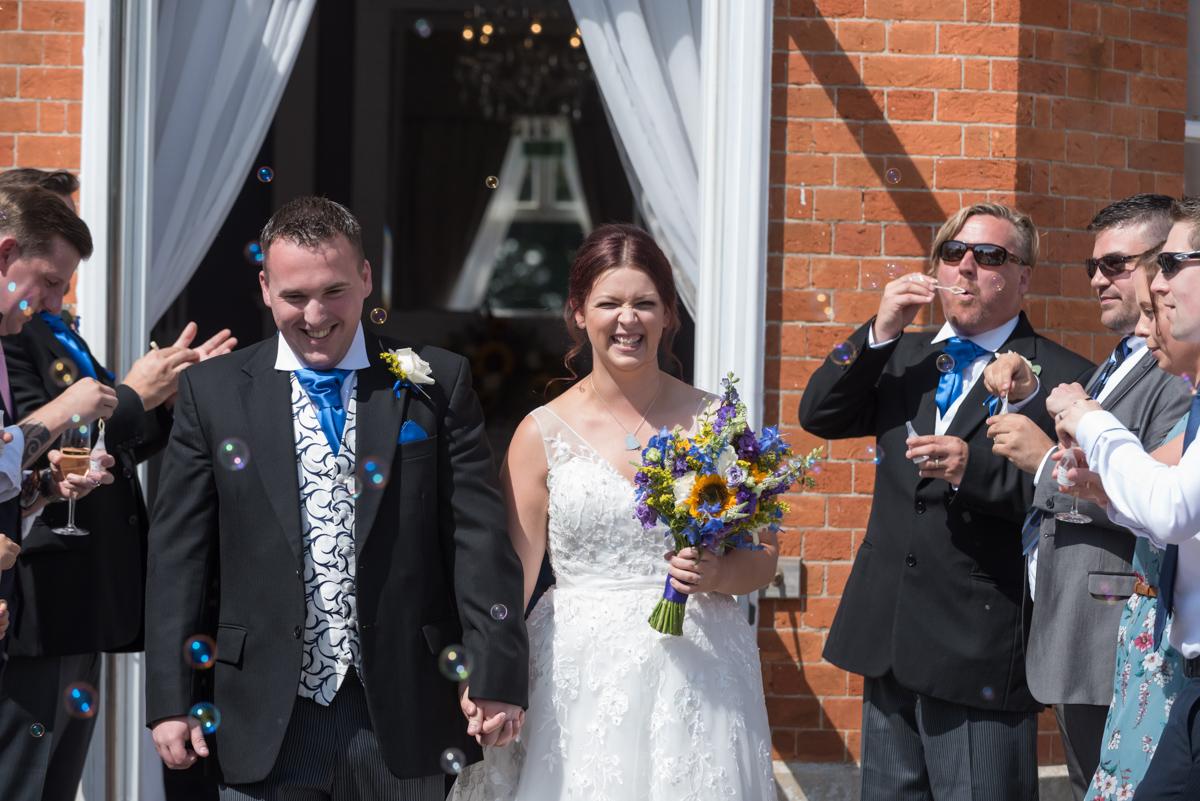 Kemp Wedding -191.jpg