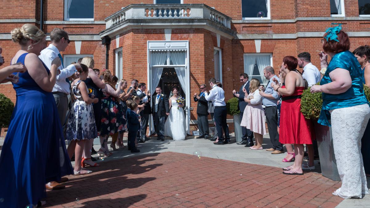 Kemp Wedding -192.jpg