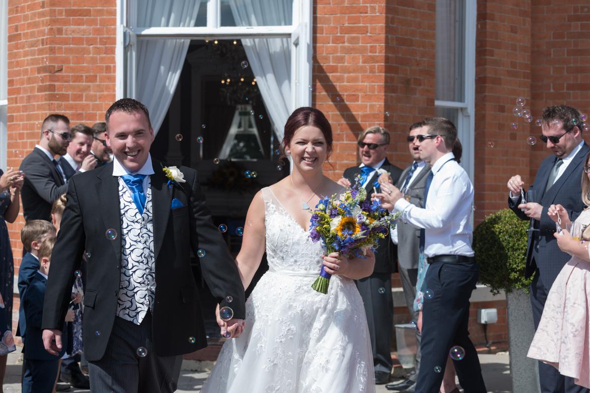 Kemp Wedding -195.jpg