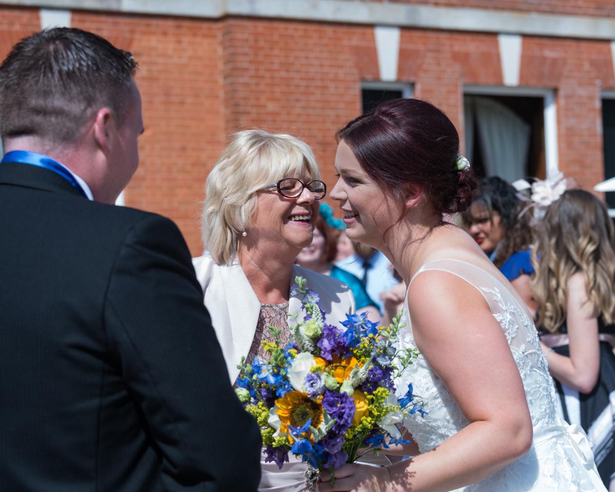 Kemp Wedding -196.jpg