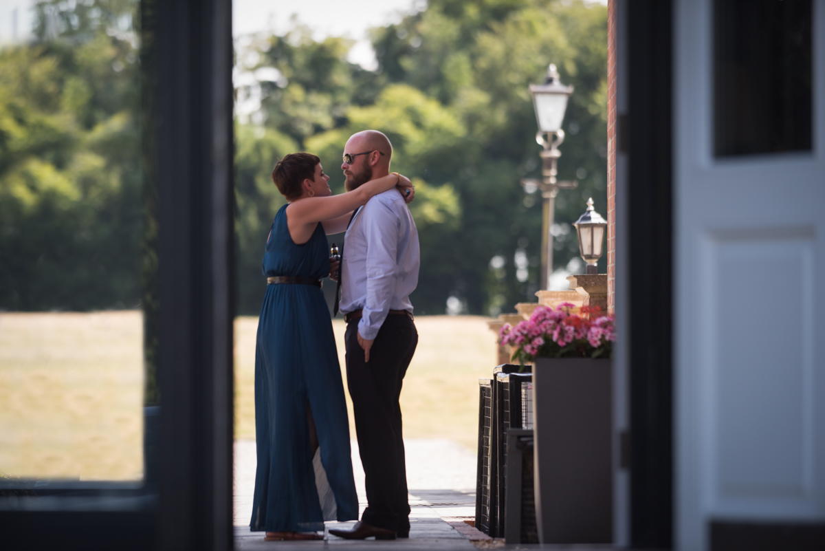 Kemp Wedding -209.jpg