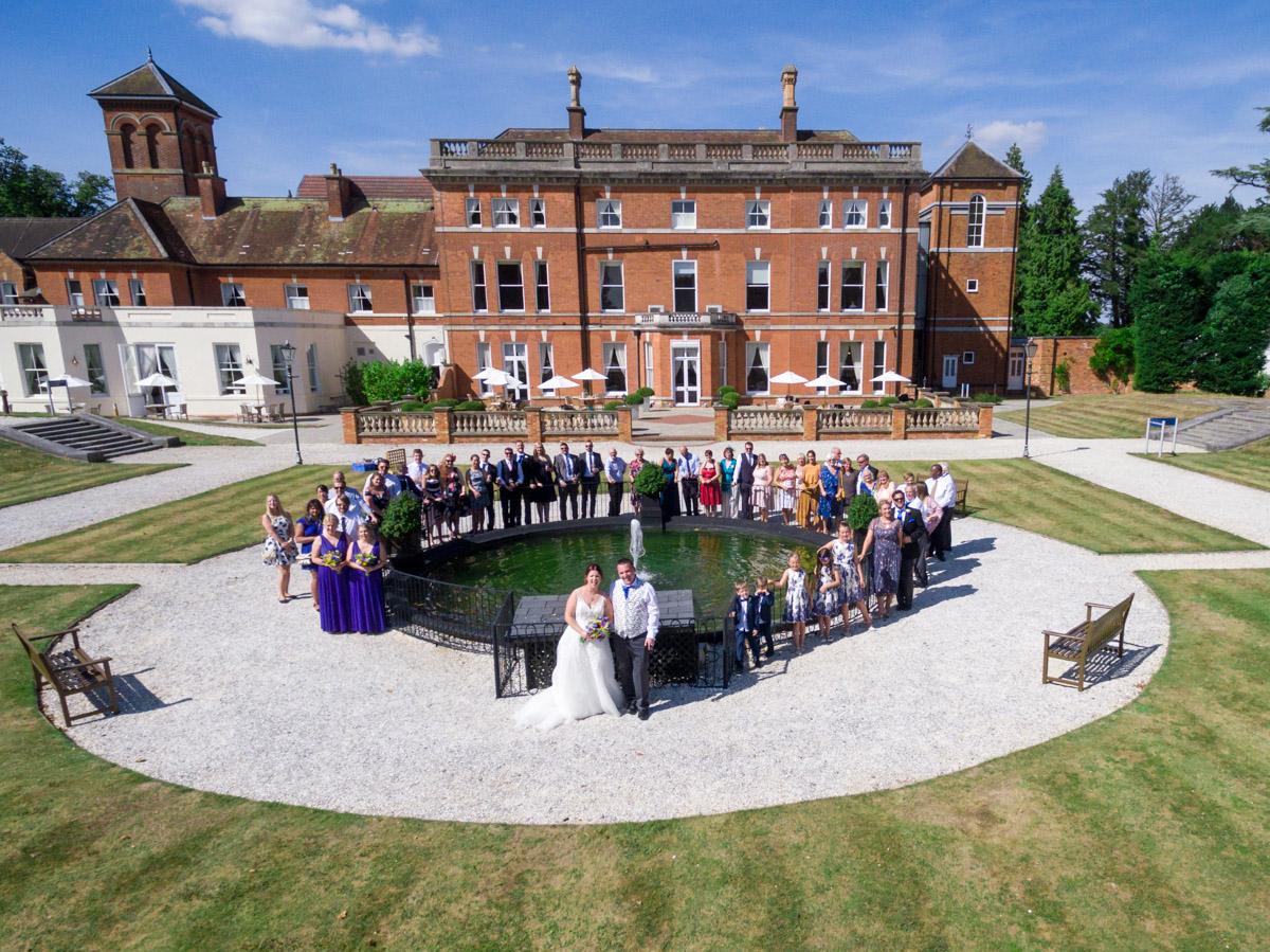 Kemp Wedding -214.jpg