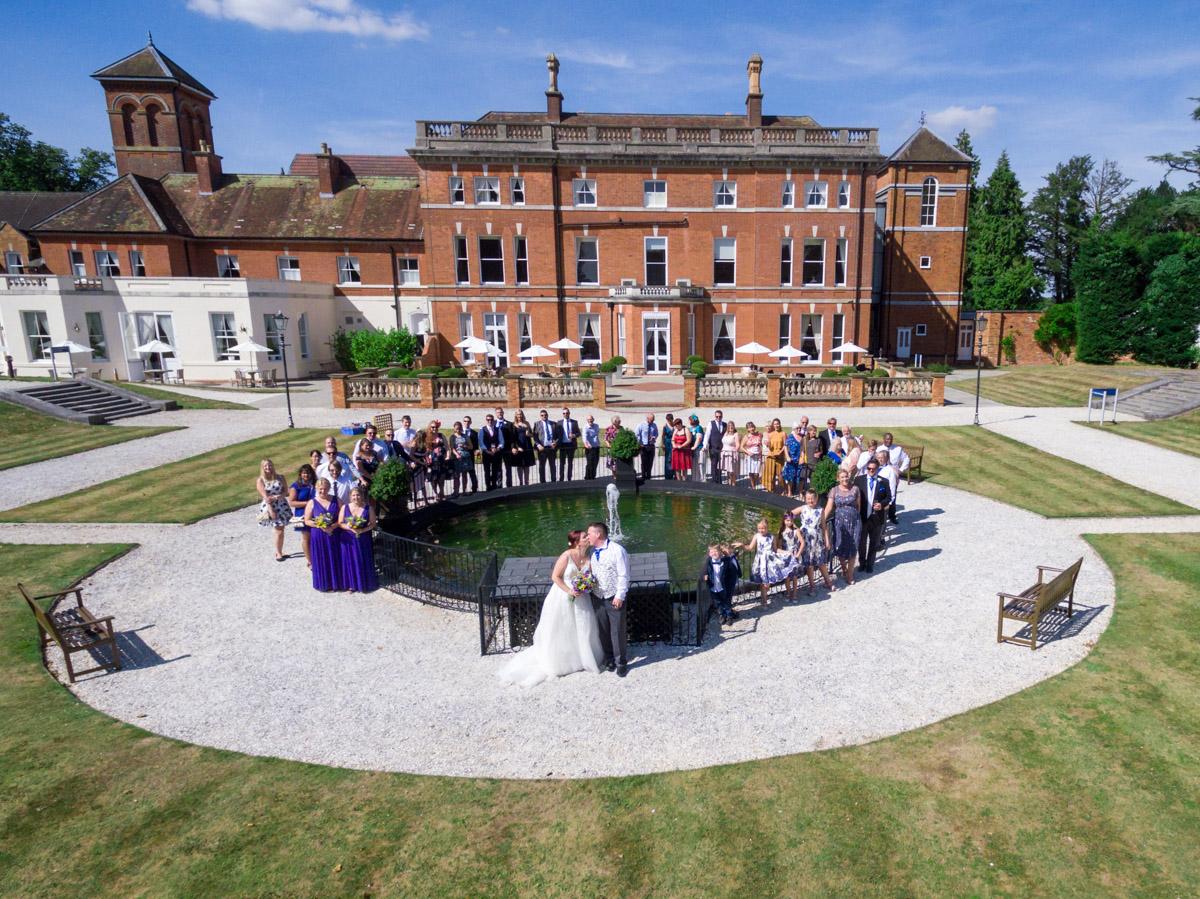 Kemp Wedding -216.jpg