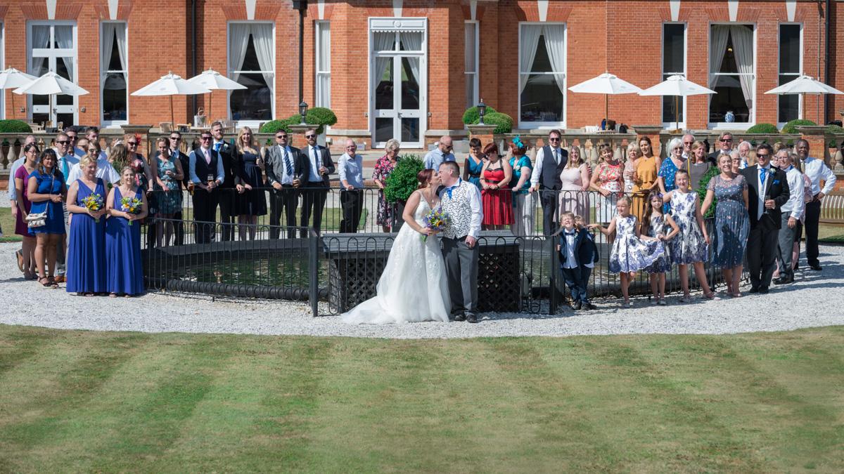 Kemp Wedding -217.jpg