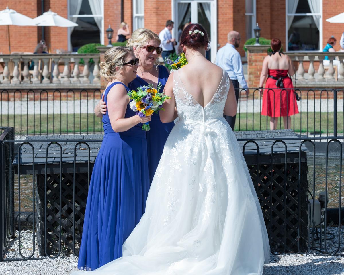 Kemp Wedding -219.jpg