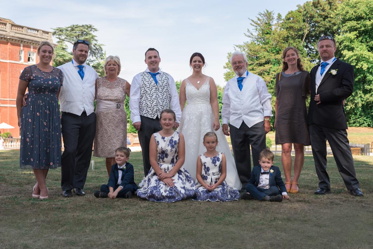 Kemp Wedding -222.jpg