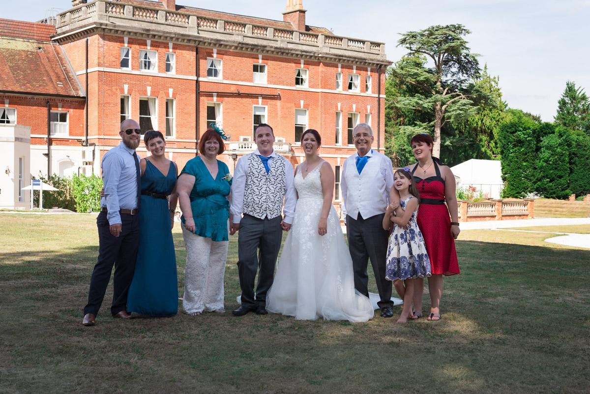 Kemp Wedding -221.jpg