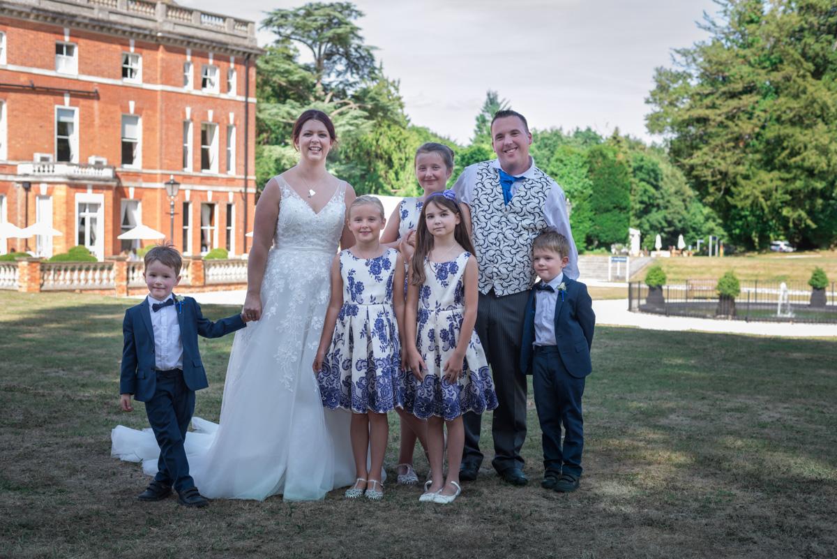 Kemp Wedding -223.jpg