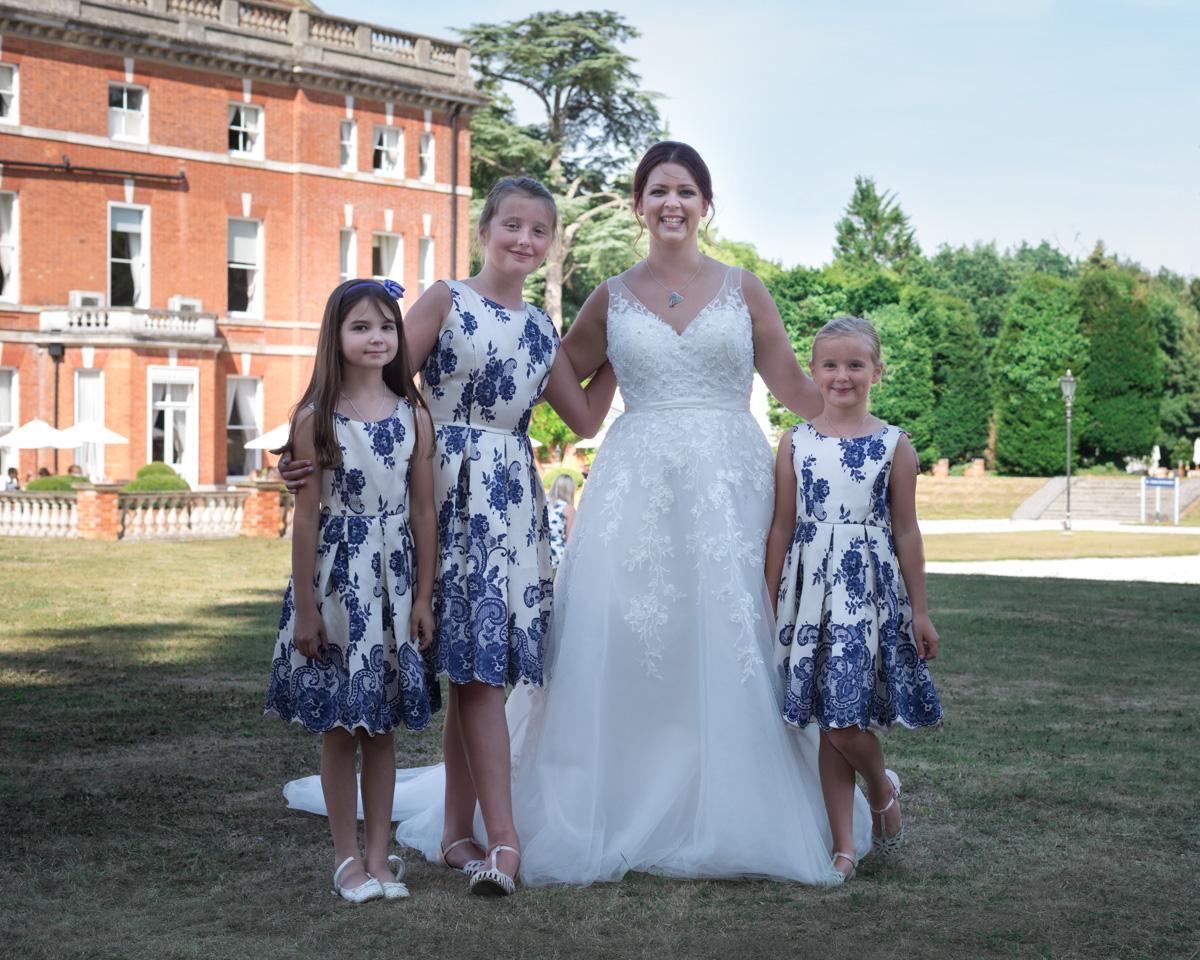 Kemp Wedding -225.jpg