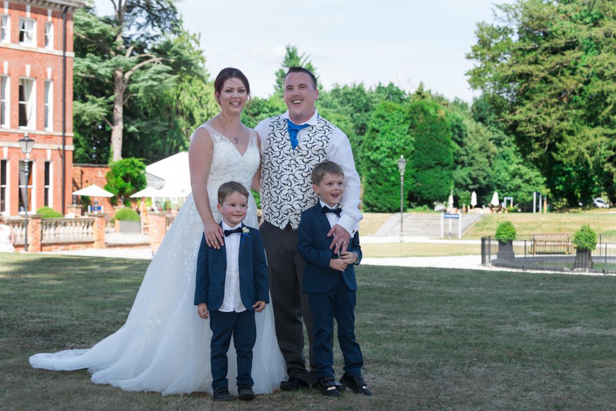 Kemp Wedding -227.jpg