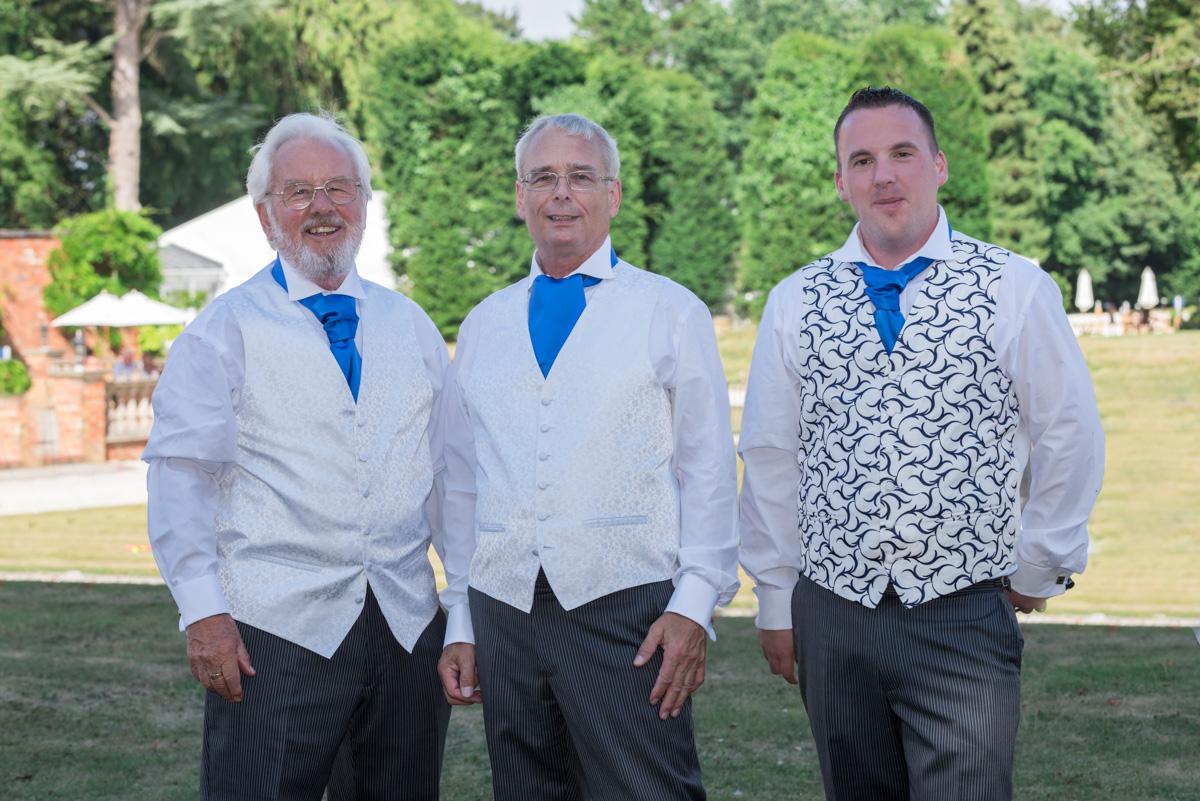 Kemp Wedding -232.jpg