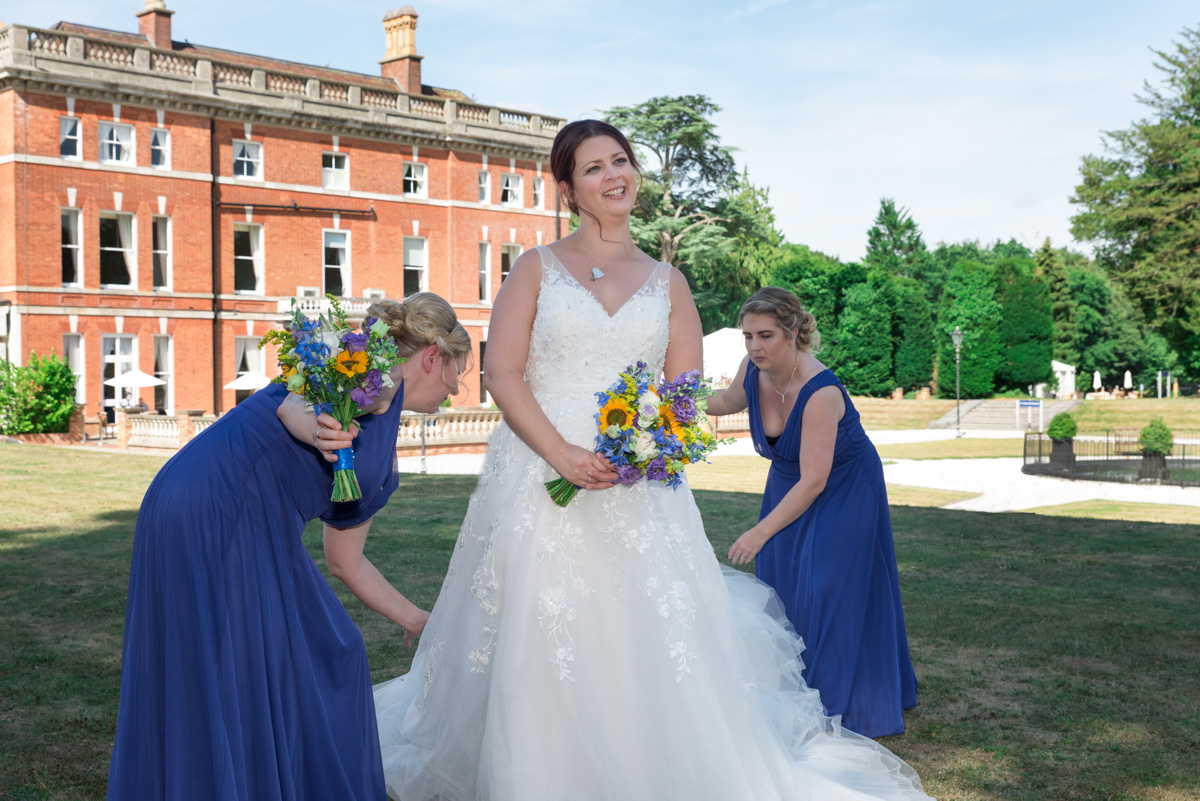 Kemp Wedding -234.jpg