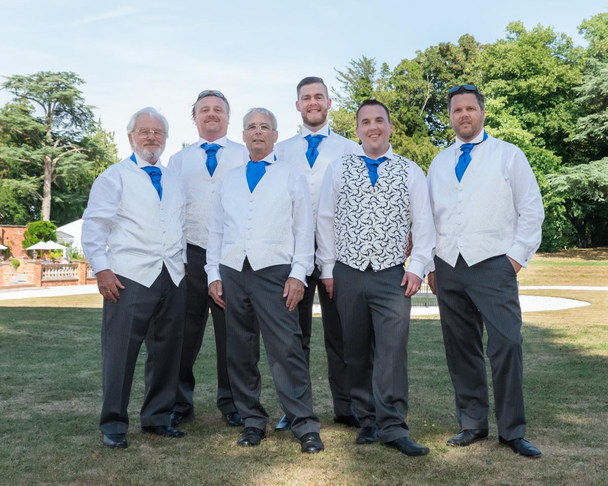 Kemp Wedding -233.jpg