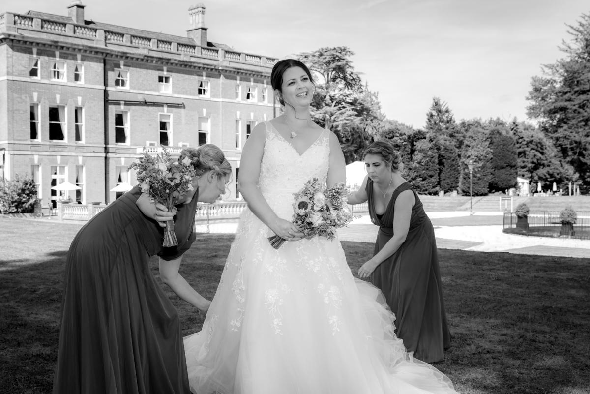 Kemp Wedding -235.jpg