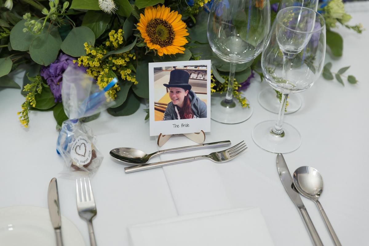 Kemp Wedding -246.jpg