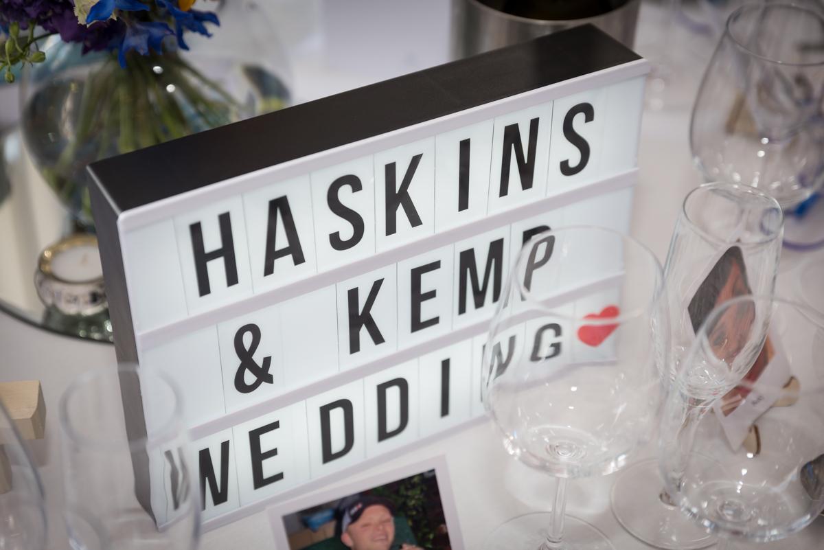 Kemp Wedding -252.jpg