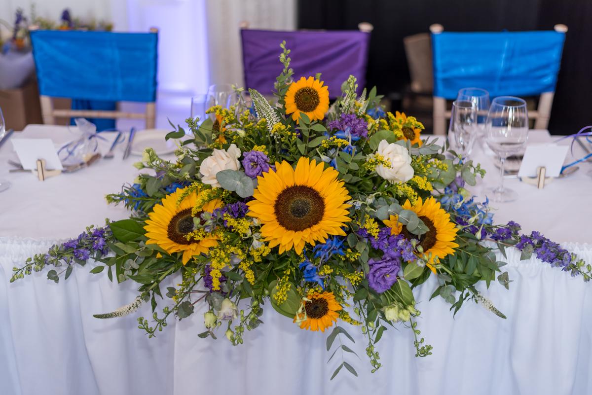 Kemp Wedding -255.jpg