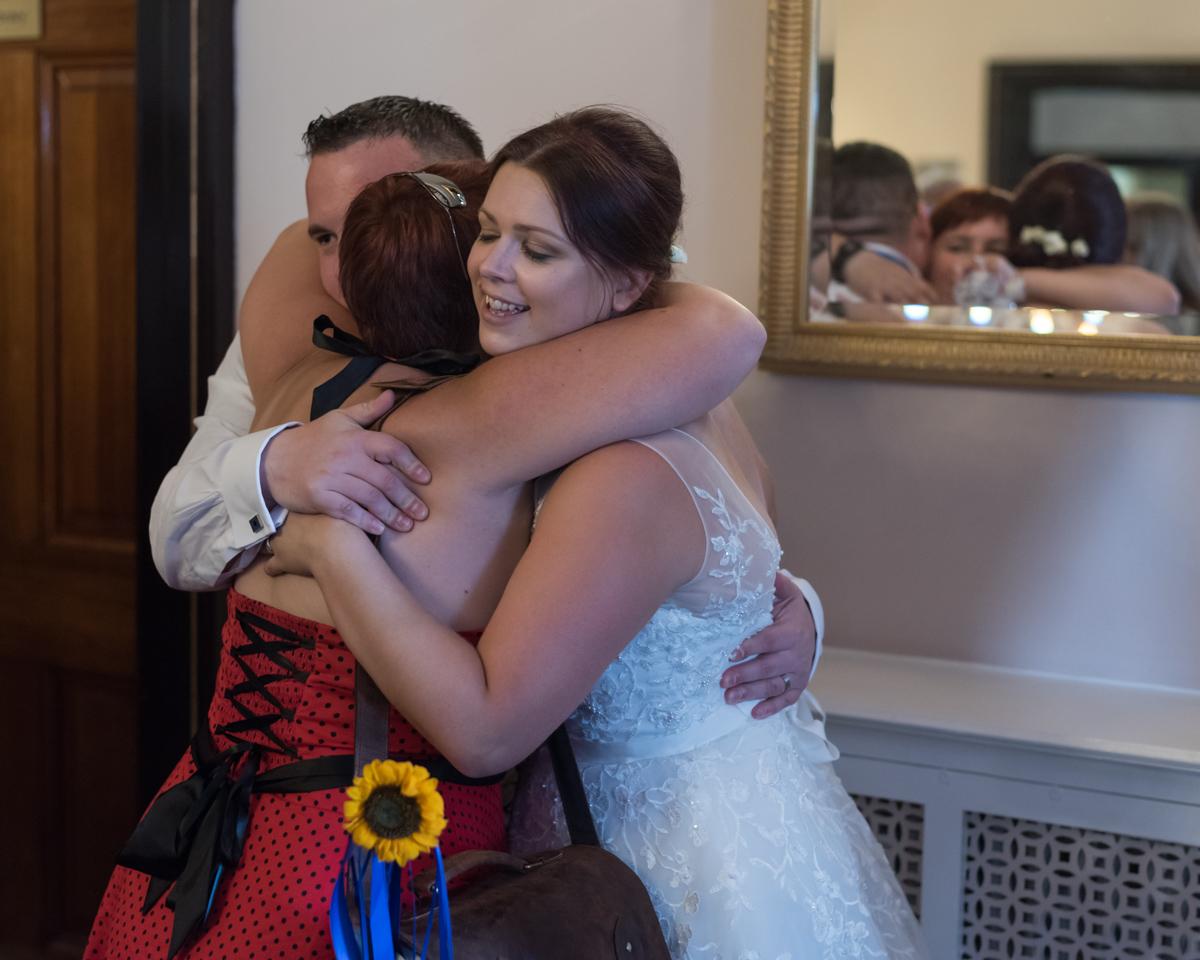 Kemp Wedding -267.jpg