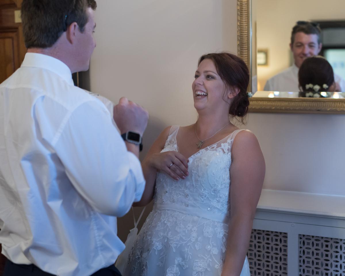 Kemp Wedding -274.jpg