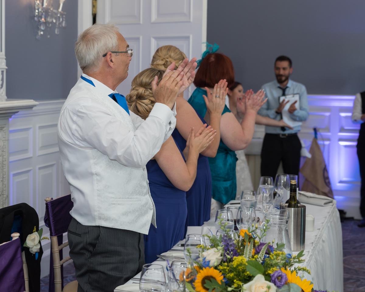 Kemp Wedding -282.jpg