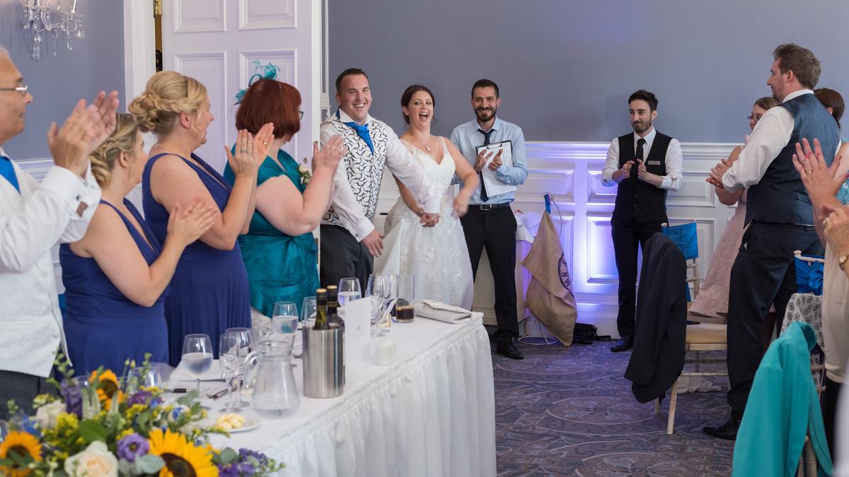 Kemp Wedding -281.jpg