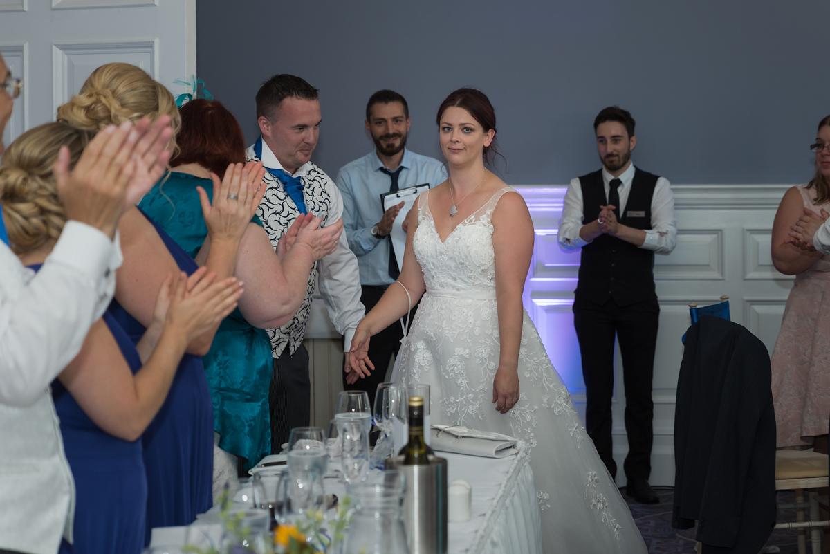 Kemp Wedding -283.jpg