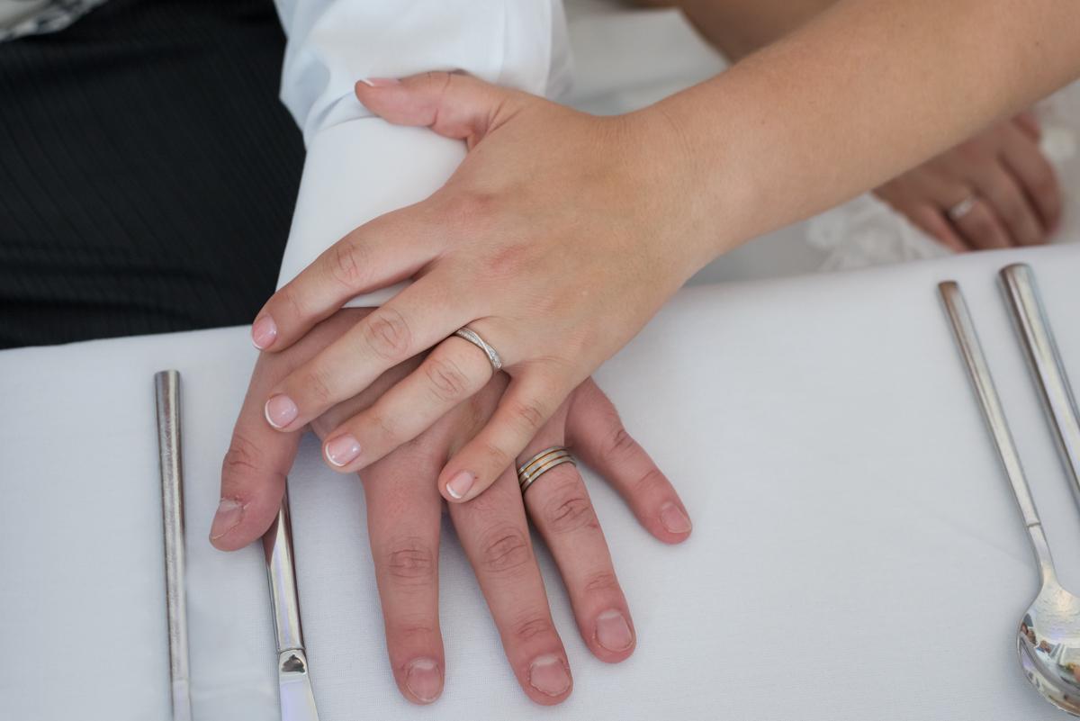 Kemp Wedding -285.jpg