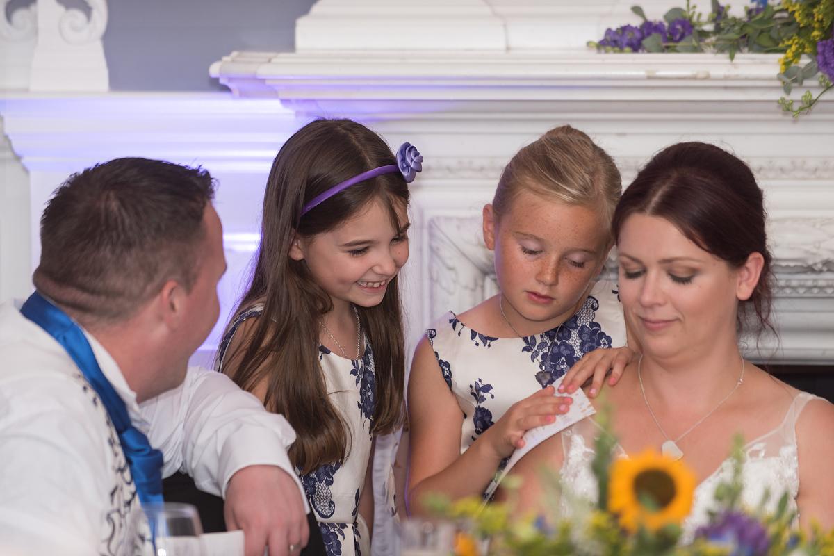 Kemp Wedding -302.jpg