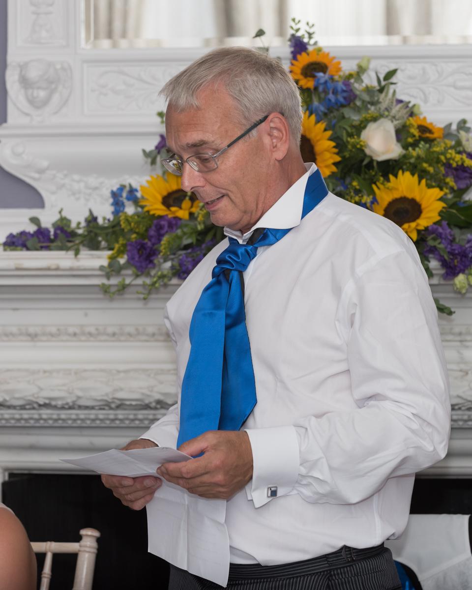 Kemp Wedding -305.jpg