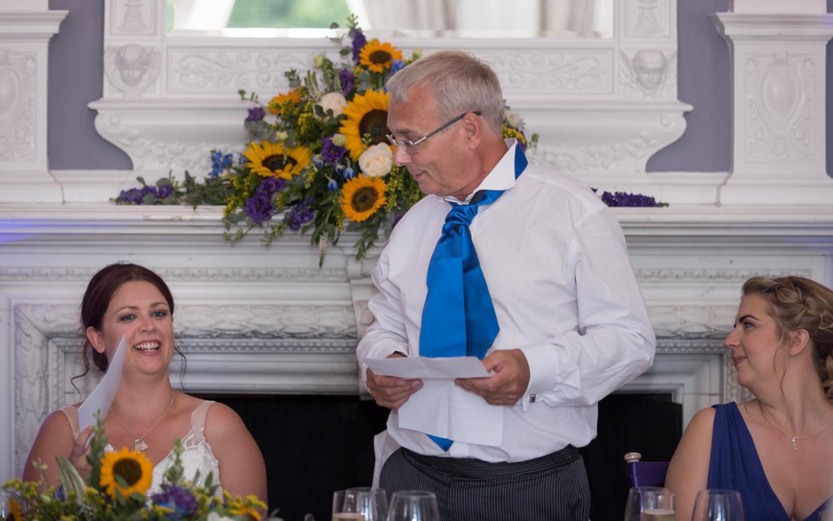 Kemp Wedding -311.jpg