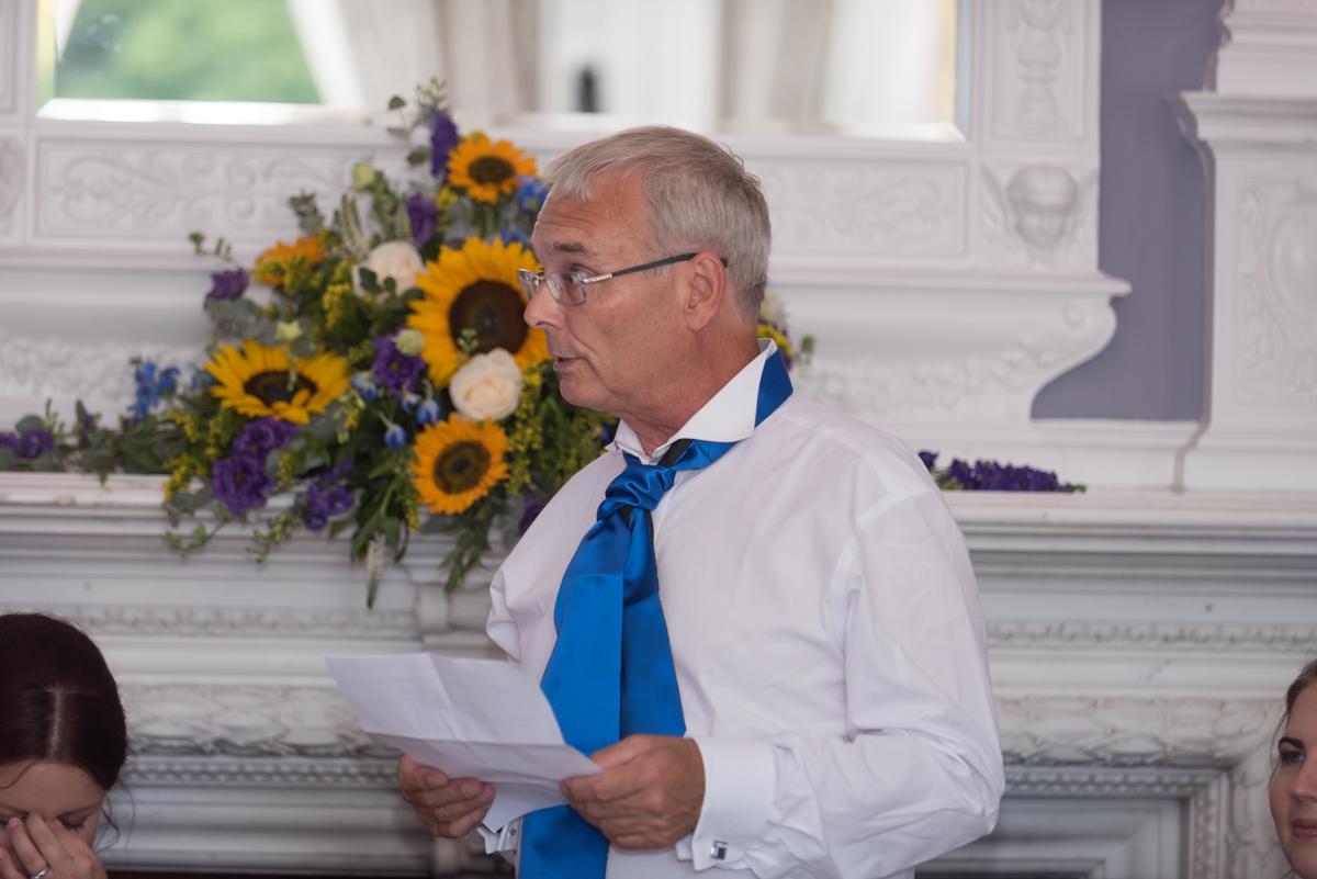 Kemp Wedding -316.jpg