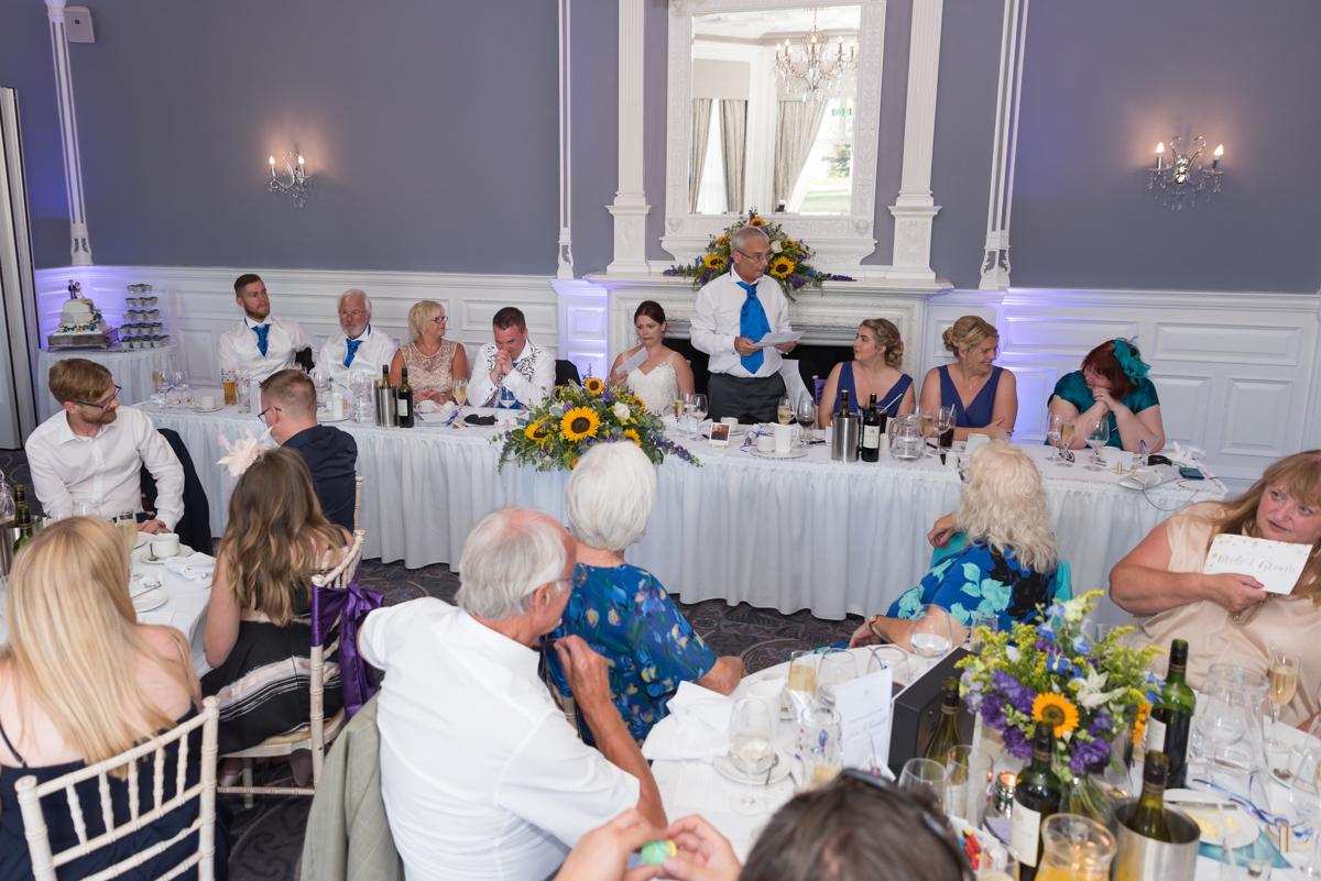 Kemp Wedding -315.jpg