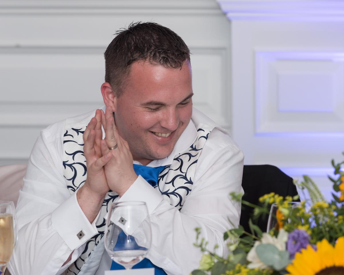 Kemp Wedding -319.jpg