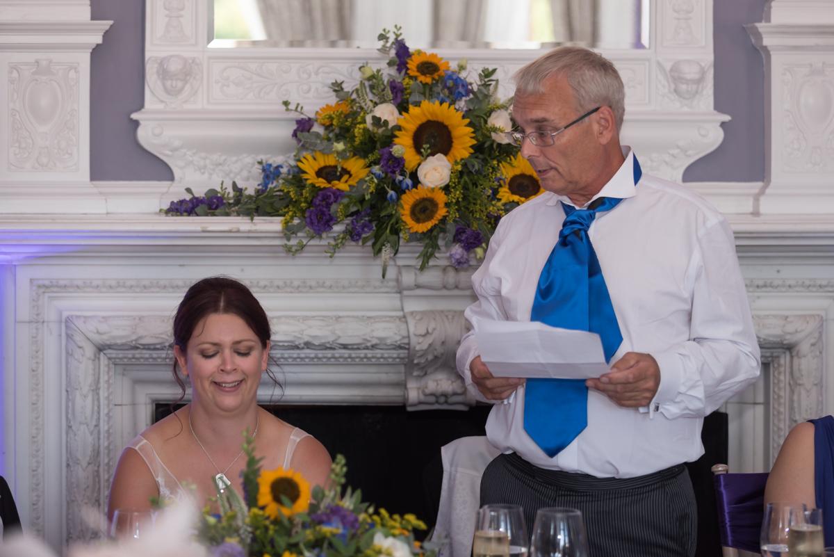 Kemp Wedding -321.jpg