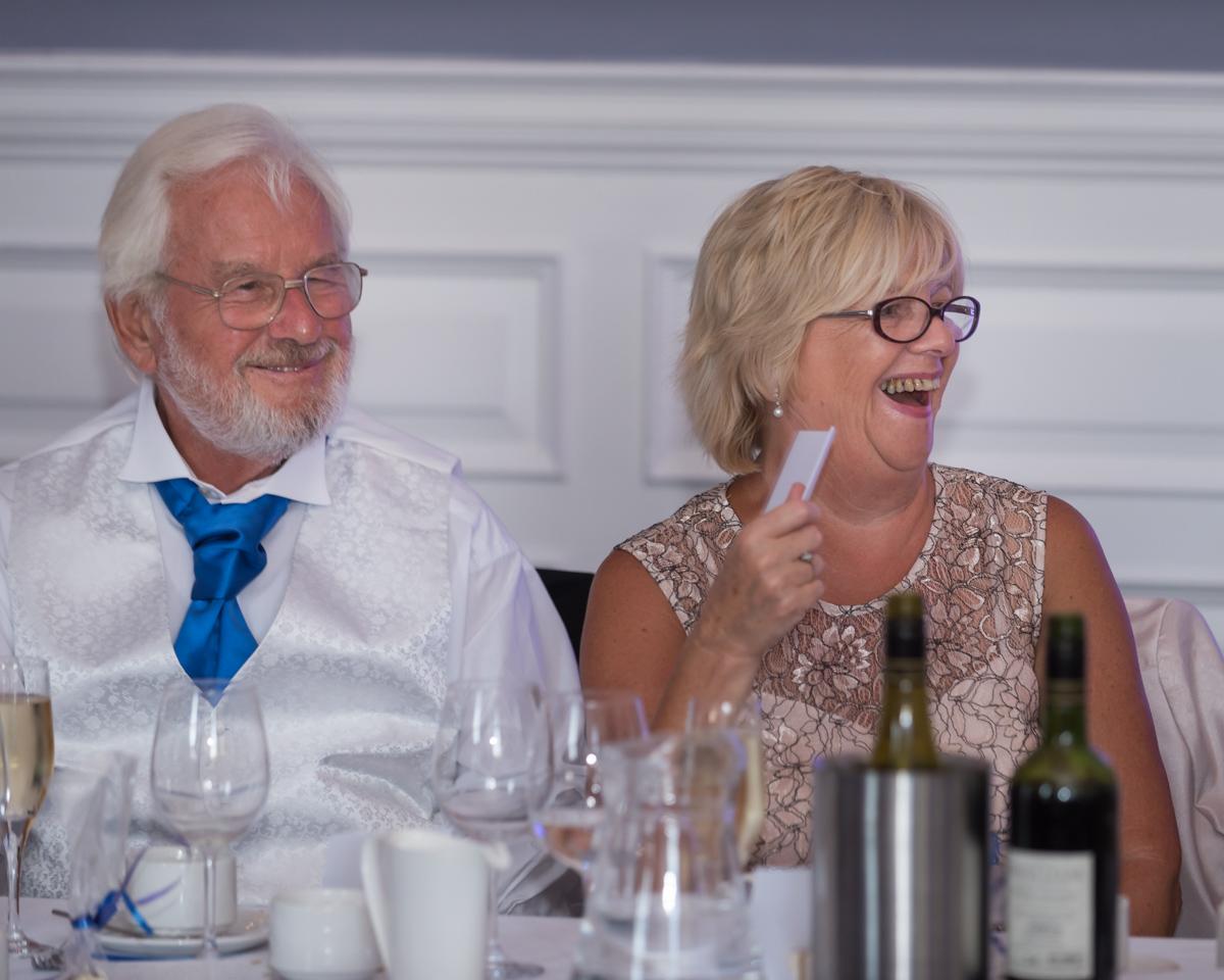 Kemp Wedding -322.jpg